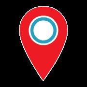 www.oemnavigations.com