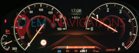 Picture for category SLI - SPEED LIMIT ACTIVAITON FOR G SERIES